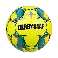 Derbystar Brillant TT Futsal