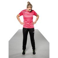Uhlsport Essential Performance Hose Damen