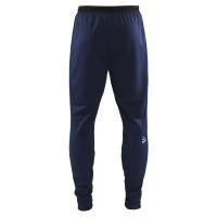 Craft Evolve Slim Pants