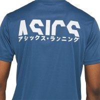 Asics Katakana Top