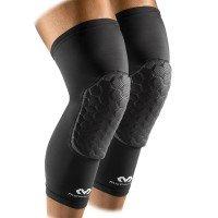 McDavid Hex Tuf Leg Protection Sleeves 6446X