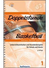 leseprobe-doppelstunde-basketball