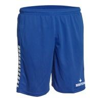 Derbystar Primo Shorts