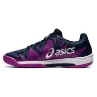 Asics Gel-Fastball 3 Damen