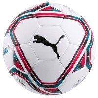 Puma teamFinal 21.4 IMS Hybrid Fußball