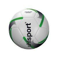 Uhlsport Soccer Pro Synergy