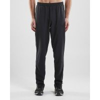 Craft Rush Wind Pants