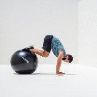 Blackroll Gymball 65 Gymnastikball