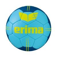 Erima Pure Grip Junior