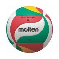 Molten V5M9000-M Volleyball - Stellerball