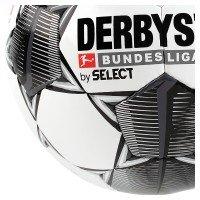 Derbystar Bundesliga Magic TT