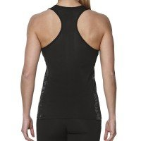 Asics Fitted GPX Tank Top