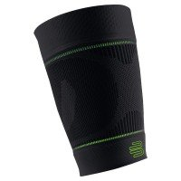 Bauerfeind Sport Compression Oberschenkel Sleeve