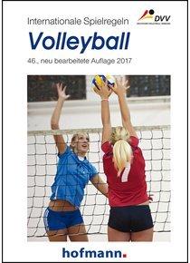 leseprobe-volleyball-spielregeln