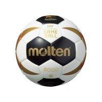 Molten H00X300-W7G Mini Handball WM 2017