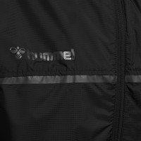 Hummel Authentic Pro Jacket
