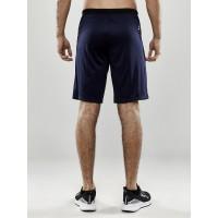 Craft Evolve Zip Pocket Shorts
