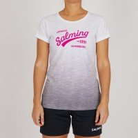 Salming Horizon Tee Damen