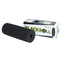 Blackroll Mini Flow Faszienrolle