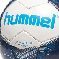 Hummel Premier Ultra Light Fußball