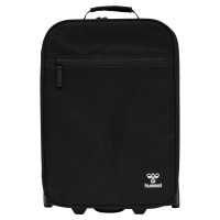Hummel Core Cabin Trolley