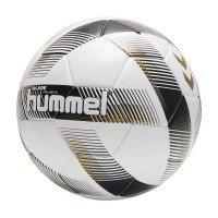 Hummel Blade Pro Match Fußball