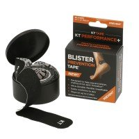 KT-Tape Blister Prevention Tape - 30 Stripes