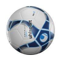 Uhlsport Medusa Nereo Futsal