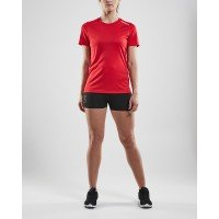 Craft Rush Tee Damen