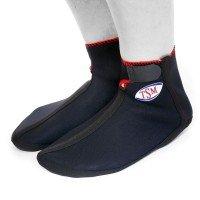 TSM Beach Socks Damen