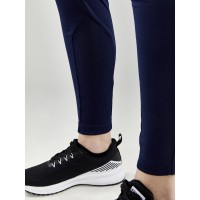 Craft Evolve Slim Pants Damen