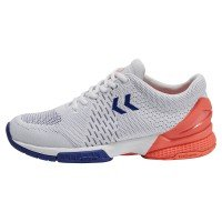 Hummel Aerocharge Engineered STZ Handballschuh Damen