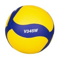 Mikasa V345W Youth Volleyball