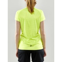 Craft Evolve Referee Jersey Damen