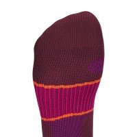 Bauerfeind Run Performance Low Cut Socken Damen