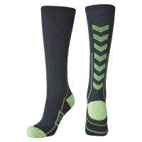 Hummel Tech Indoor Sock Long