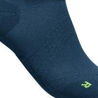 Bauerfeind Run Ultra Light Low Cut Socks