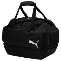 Puma Liga Football Bag Junior
