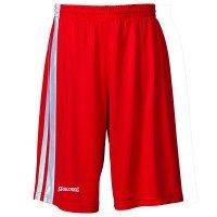 Spalding MVP Shorts
