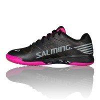 Salming Viper 5 Damen Handballschuhe