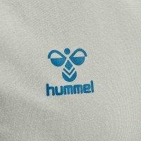 Hummel Inventus T-Shirt