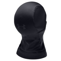 Under Armour CGI Balaclava Sturmhaube