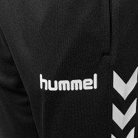 Hummel Core Training Poly Pant