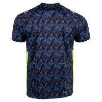 Reece Australia Varsity Shirt Limited