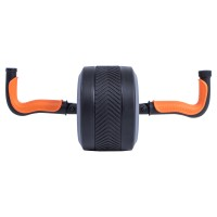 Pure2Improve 2in1 Wheel/Kettlebell