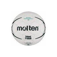 Molten School Trainer Handball HXST