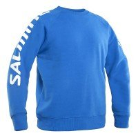 Salming Warm Up Jersey