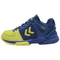 Hummel Aerocharge HB200 Speed 3.0 JR