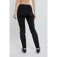 Craft Storm Balance Tights Damen