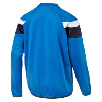 Puma Spirit II Training Sweat